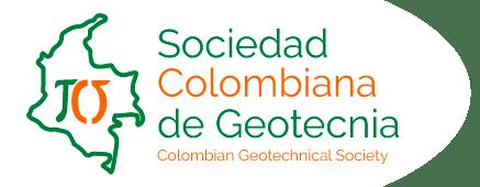 SCG – Sociedad Colombiana de Geotecnia