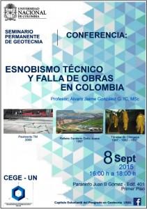 Poster-conferencia-Esnobismo-Tecnico