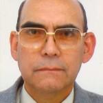 Ingeniero Manuel García López (1990 – 1992)