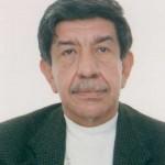 Ingeniero Alvaro Jaime González García ( 1992 – 1996)