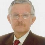 Geólogo Juan Montero Olarte (1975 – 1988)