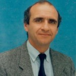 Ingeniero Héctor Eduardo Parra Ferro (2000 – 2002)