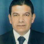 Ingeniero Guillermo Angel Reyes ( 1996 – 2000)