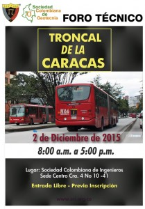 troncal_caracas-opt